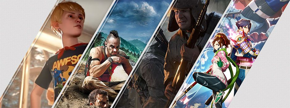 Il meglio di questa settimana su PlayStation Store: The Awesome Adventures of Captain Spirit, Far Cry 3 Classic Edition, LEGO Gli Incredibili e molto altro ancora…
