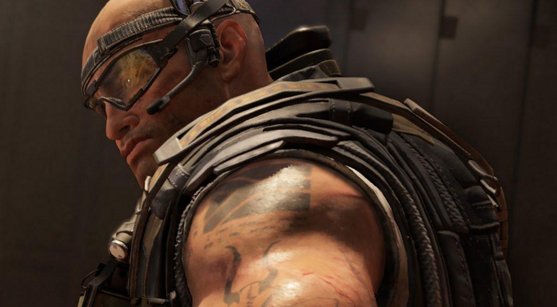 Primi dettagli post-lancio di Call of Duty: Black Ops 4 rivelati. Gioca ai nuovi contenuti per primo su PS4
