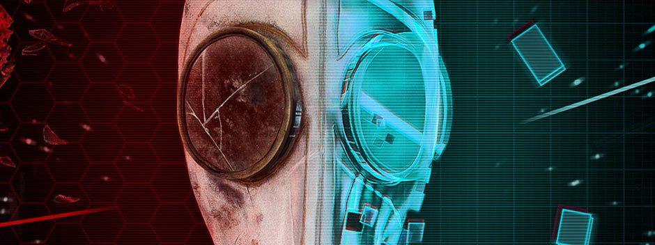 Killing Floor: Double Feature esce questa settimana in esclusiva per PS4