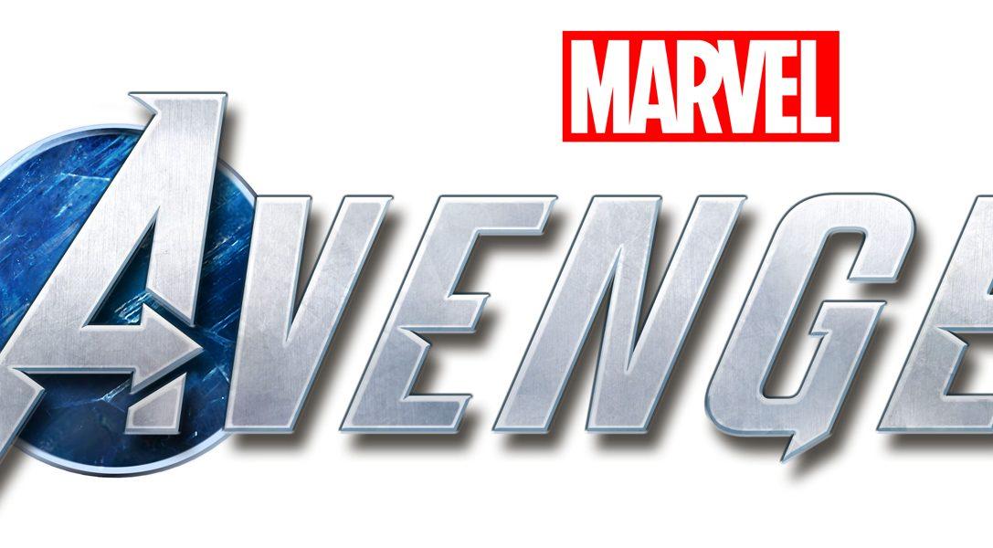 Annunciata la data di uscita di Marvel's Avengers durante il live di Square Enix all'E3 2019