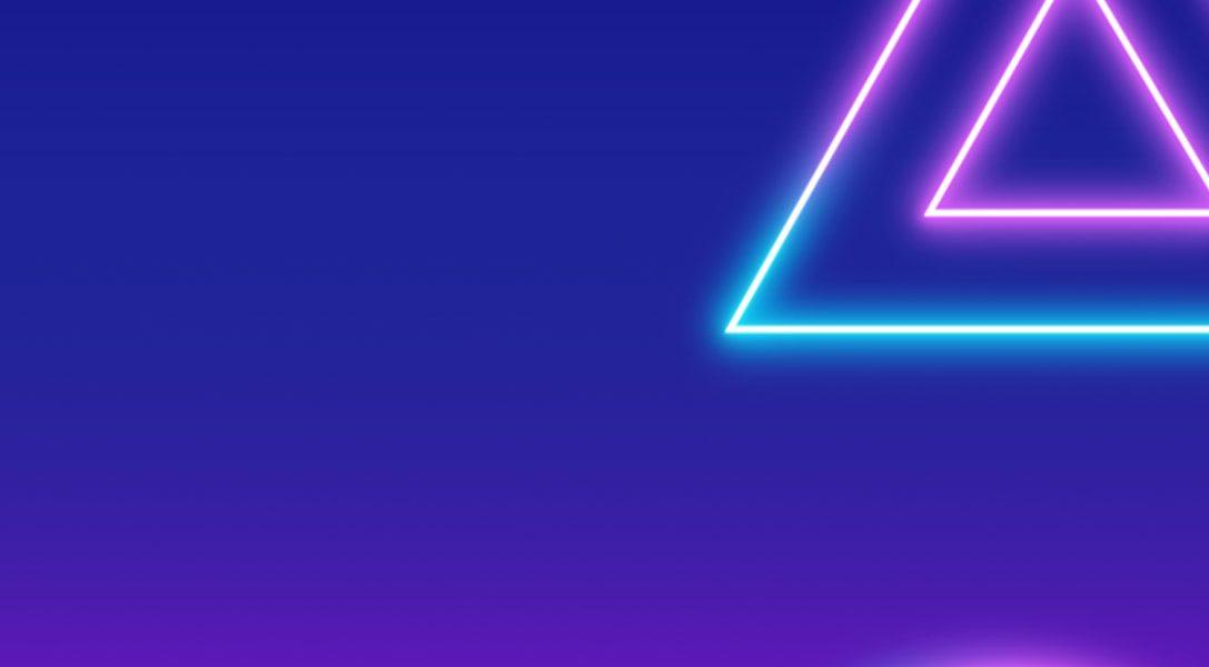 Non perdere le incredibili offerte del Black Friday su PS4, confezioni PSVR e controller wireless DUALSHOCK 4 in arrivo questo venerdì