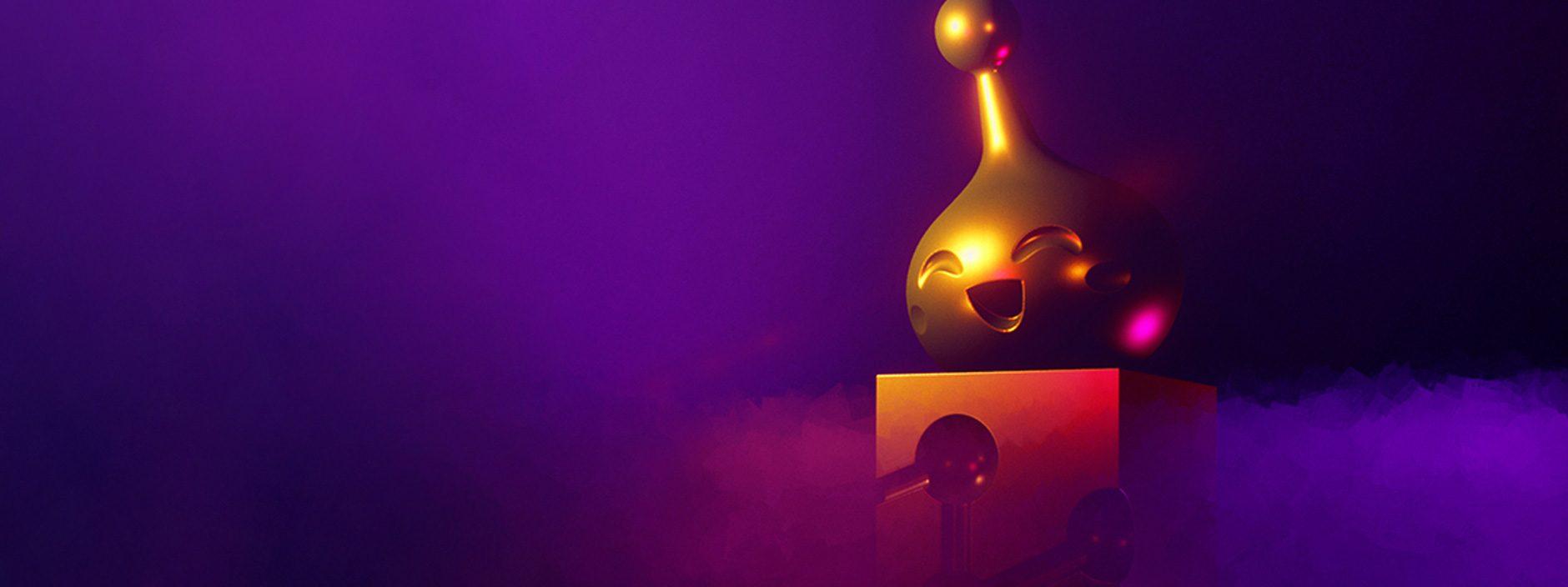 Media Molecule annuncia i vincitori degli IMPY Awards