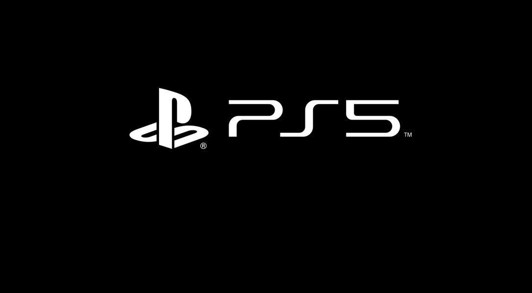 Presentazione di nuovi dettagli su PlayStation 5: Specifiche tecniche hardware