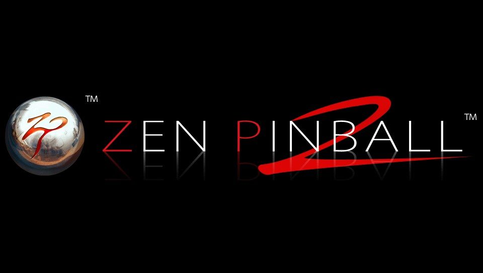 Zen Pinball 2 erscheint morgen auf PS4