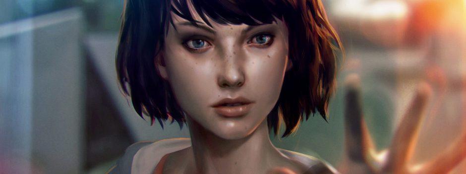 Neu im PlayStation Store: Grim Fandango Remastered, Life is Strange