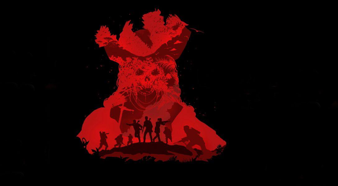 """Der neue Modus """"Überleben"""" von Uncharted 4 erscheint heute"""
