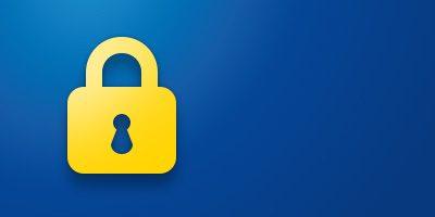 So schützt ihr mit der 2-Stufen Verifizierung euren PSN-Account