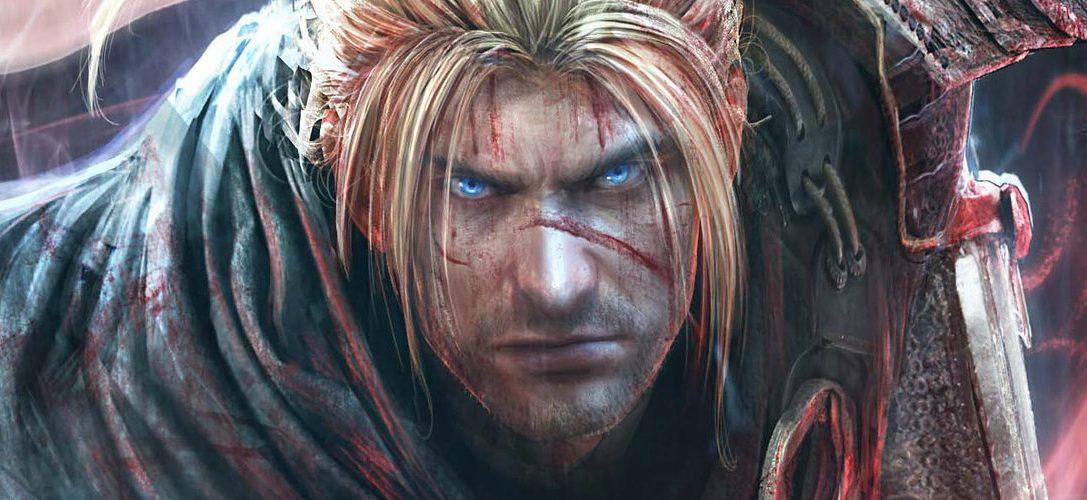 Neue PlayStation Store-Rabatte starten heute: spart bei Prey, Fallout 4, Nioh & mehr