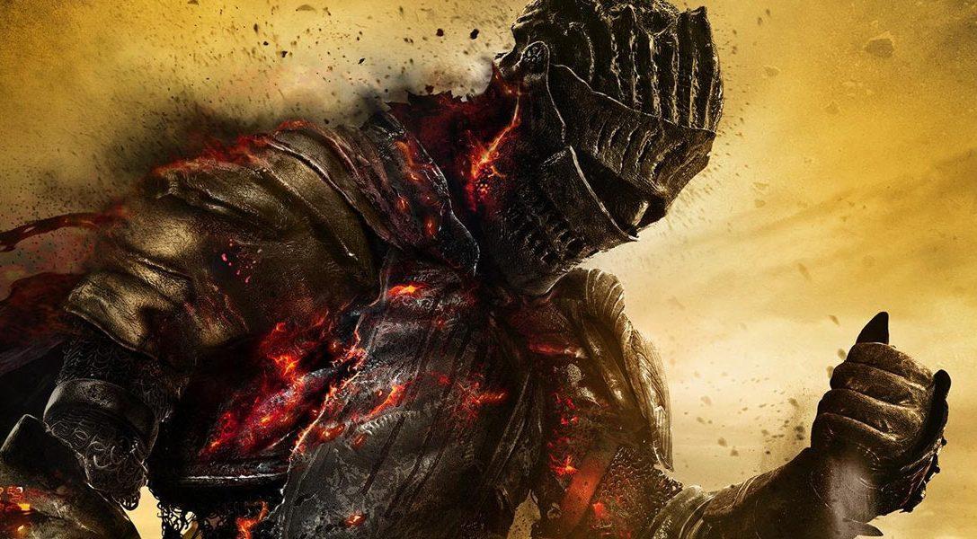 """Das PlayStation Store Angebot """"Spiele unter 20€"""" startet heute"""