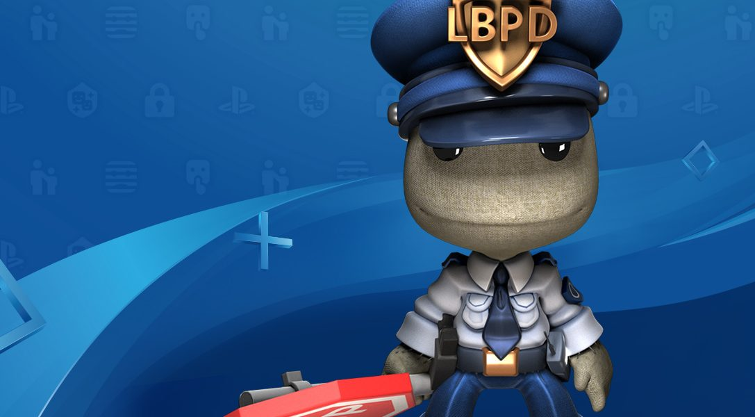 So sichert ihr euch im PlayStation Network ab: 6 Tipps zur Onlinesicherheit