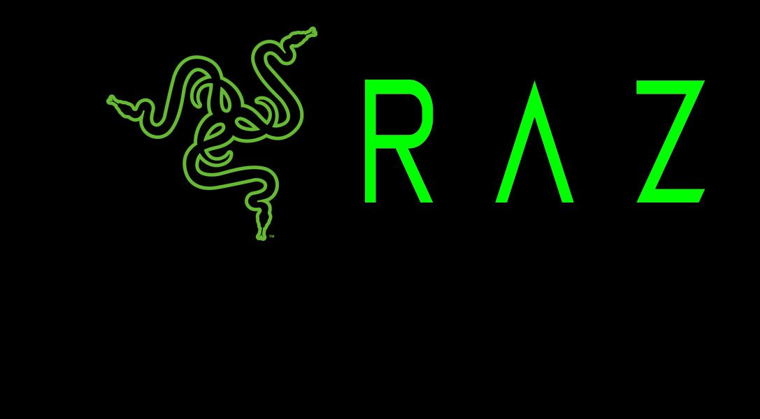 Razer Ripsaw HD und Razer Seirẽn X – Profi-Streaming mit der PS4