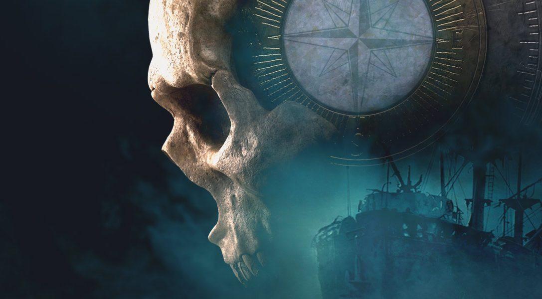 """Angespielt: Man of Medans unerwarteter """"Gemeinsame Story""""-Multiplayer-Modus"""