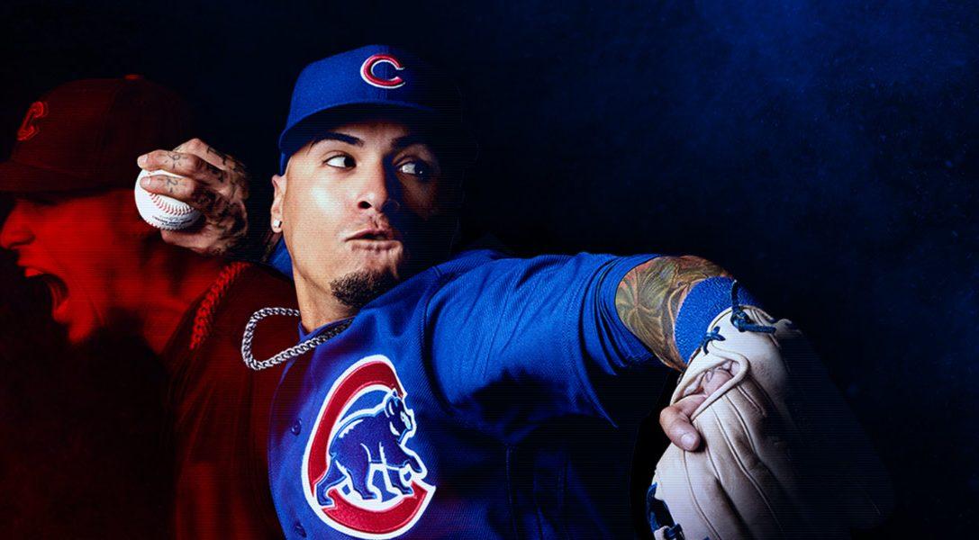 MLB The Show 20 erscheint heute für PS4 – jetzt 10 Features und Tipps lesen