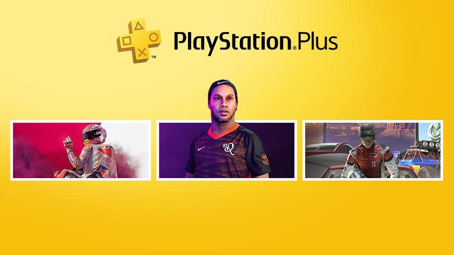 """Die Aktion """"Doppelte Rabatte"""" startet heute im PlayStation Store"""