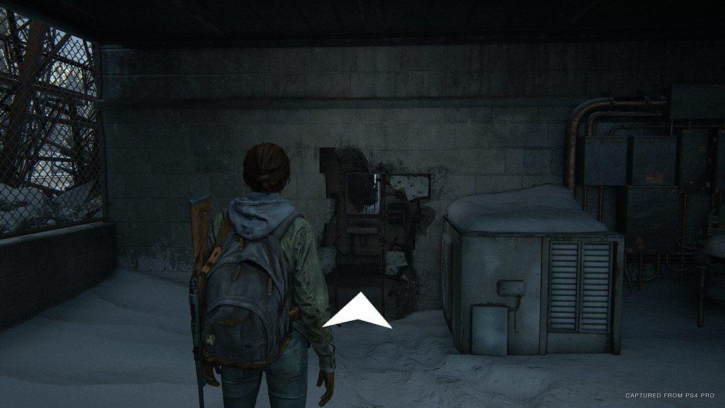 49985544998 8b6eb52e05 b1 - The Last of Us Part II: Die Barrierefreiheitsfunktionen im Detail