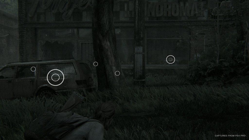49985545948 cd9cce4a87 b1 - The Last of Us Part II: Die Barrierefreiheitsfunktionen im Detail
