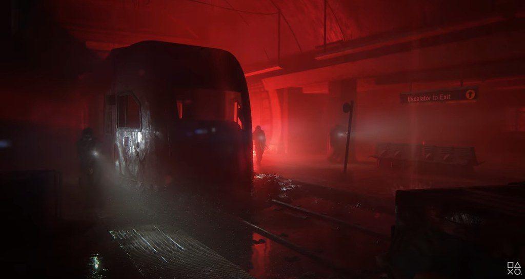 50008471688 beef130a0f b1 - Die atemberaubende Welt von The Last of Us Part II