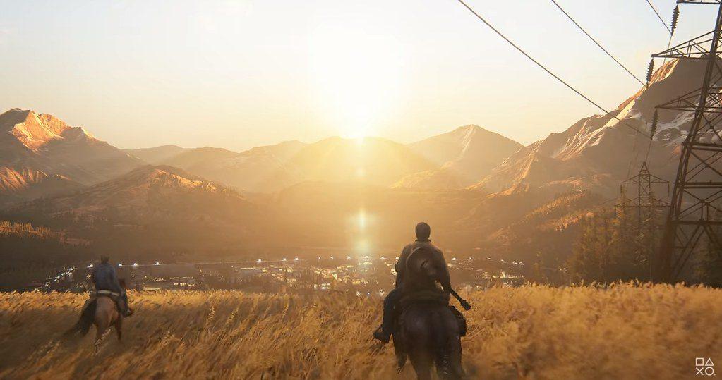 50008471798 0185bdbba0 b1 - Die atemberaubende Welt von The Last of Us Part II