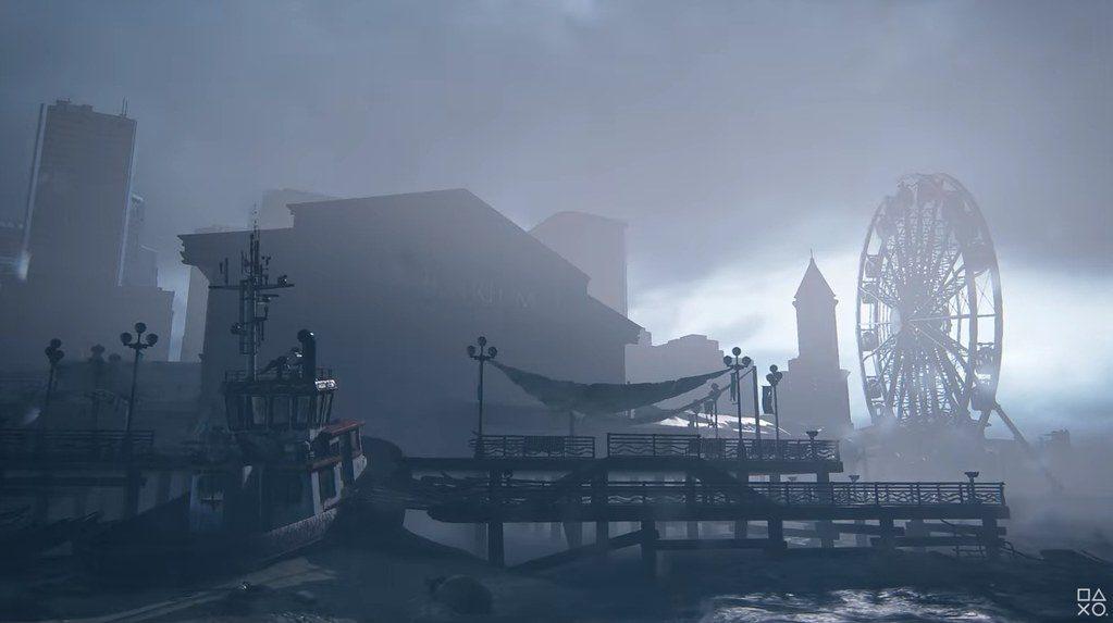50009003021 60b2ca64ca b1 - Die atemberaubende Welt von The Last of Us Part II