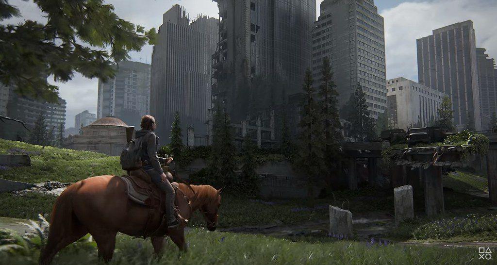 50009003131 a7d1f06b3a b1 - Die atemberaubende Welt von The Last of Us Part II