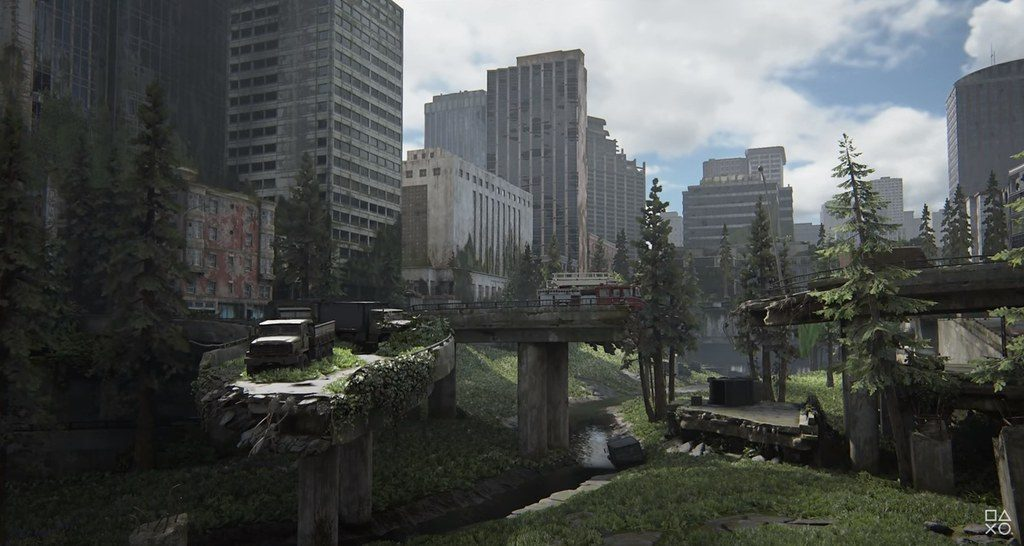 50009264347 592b19a6d2 b1 - Die atemberaubende Welt von The Last of Us Part II