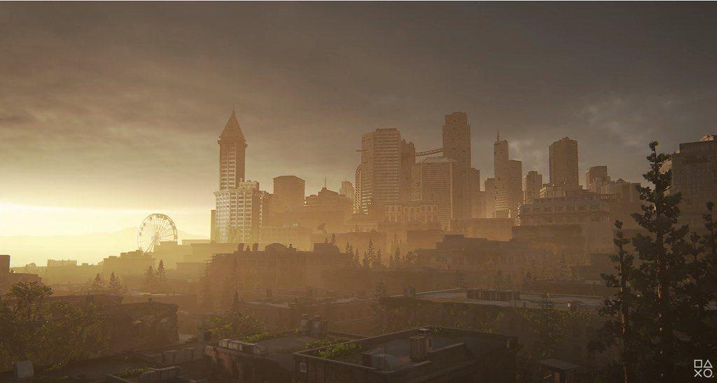 50009277602 0bc769912f b1 - Die atemberaubende Welt von The Last of Us Part II