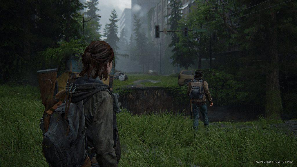 50019123022 58ca3033d0 b1 - So erkundet ihr die post-pandemische Welt von The Last of Us Part II