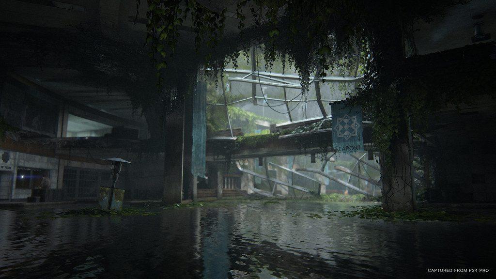 50019123317 29007d48df b1 - So erkundet ihr die post-pandemische Welt von The Last of Us Part II