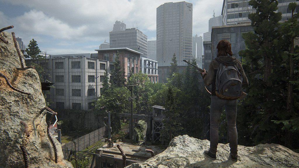 50019123412 fdf99b4f63 b1 - So erkundet ihr die post-pandemische Welt von The Last of Us Part II
