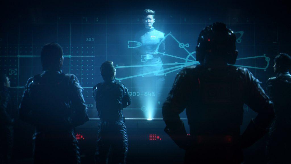 50019144583 f27d717769 h1 - Aufruf an alle Piloten für STAR WARS™: Squadrons – ab 2. Oktober für PlayStation®4 erhältlich