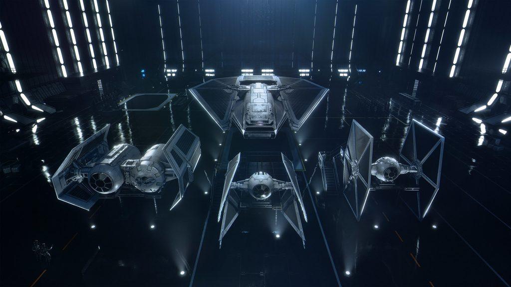 50019144698 e908dbf804 h1 - Aufruf an alle Piloten für STAR WARS™: Squadrons – ab 2. Oktober für PlayStation®4 erhältlich