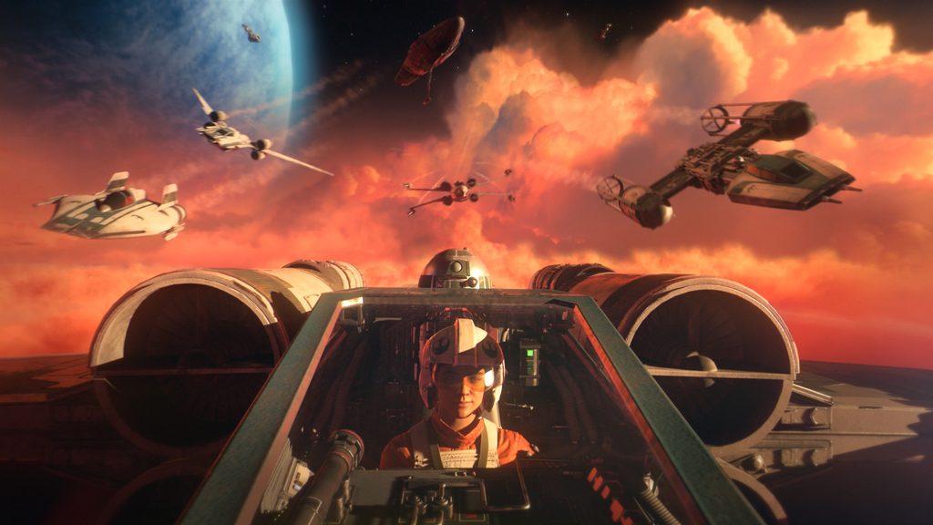 50019674896 5588ca5f42 h1 1 - Aufruf an alle Piloten für STAR WARS™: Squadrons – ab 2. Oktober für PlayStation®4 erhältlich