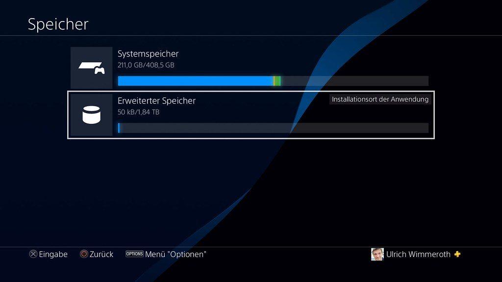 50022135668 e64d4be511 b1 - Seagate Game Drive: So nutzt ihr eine externe Festplatte an eurer PS4