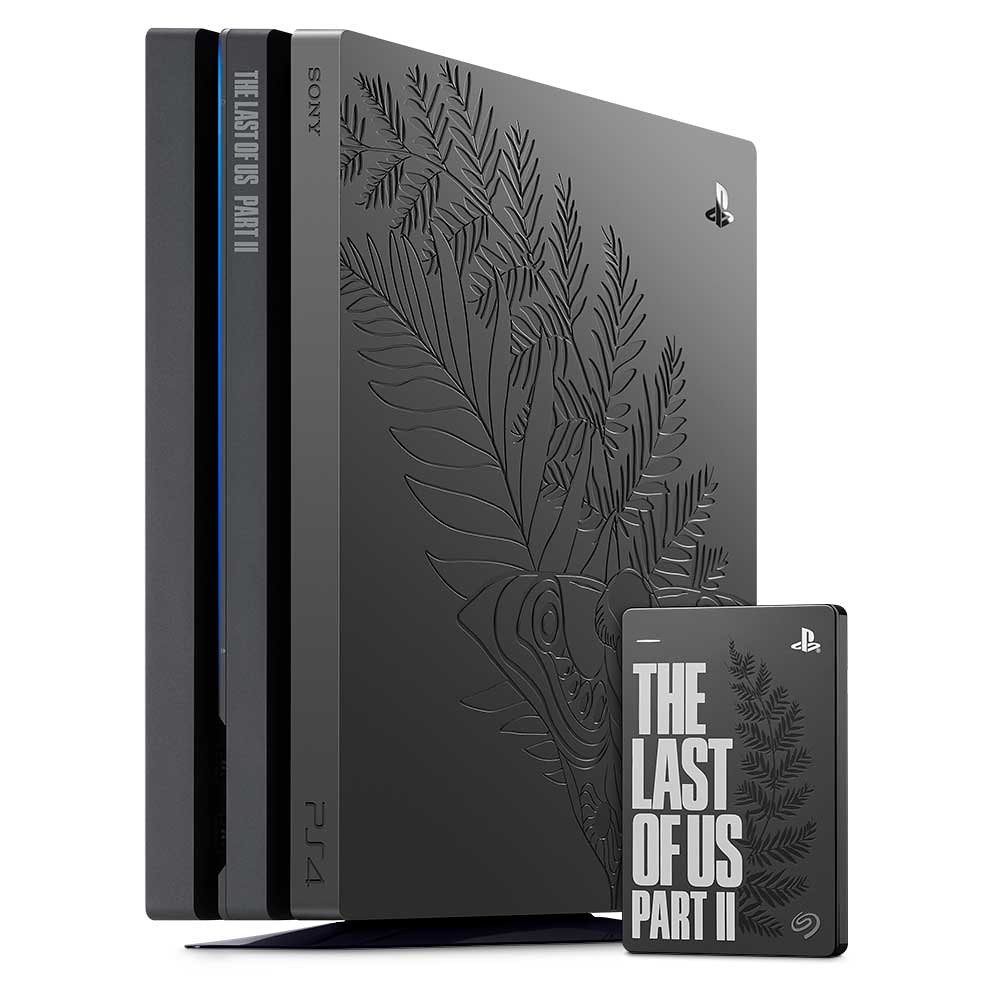 50022676006 08b1a905e7 b1 - Seagate Game Drive: So nutzt ihr eine externe Festplatte an eurer PS4