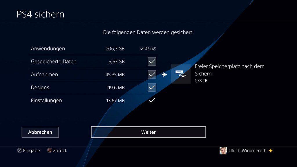 50022680191 a35d07983c b1 - Seagate Game Drive: So nutzt ihr eine externe Festplatte an eurer PS4