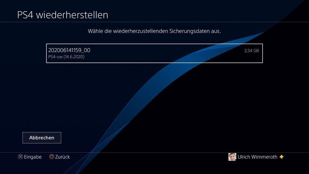 50022680366 9b65b403f6 b1 - Seagate Game Drive: So nutzt ihr eine externe Festplatte an eurer PS4