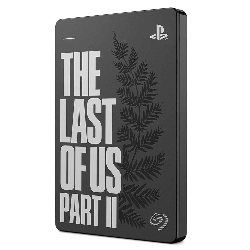 50022934442 09799f2359 b1 - Seagate Game Drive: So nutzt ihr eine externe Festplatte an eurer PS4