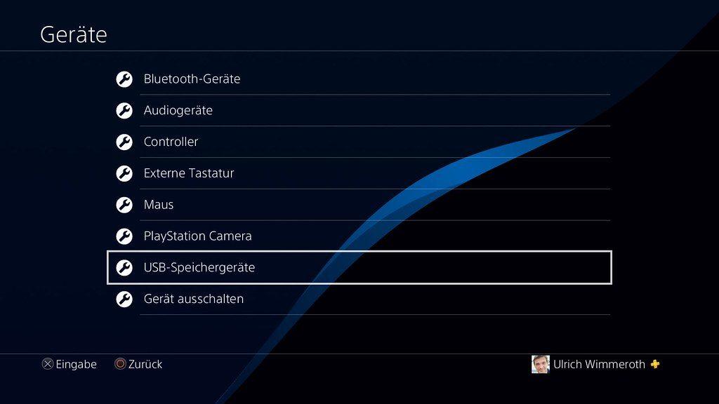 50022935332 0c1057fd8d b1 - Seagate Game Drive: So nutzt ihr eine externe Festplatte an eurer PS4