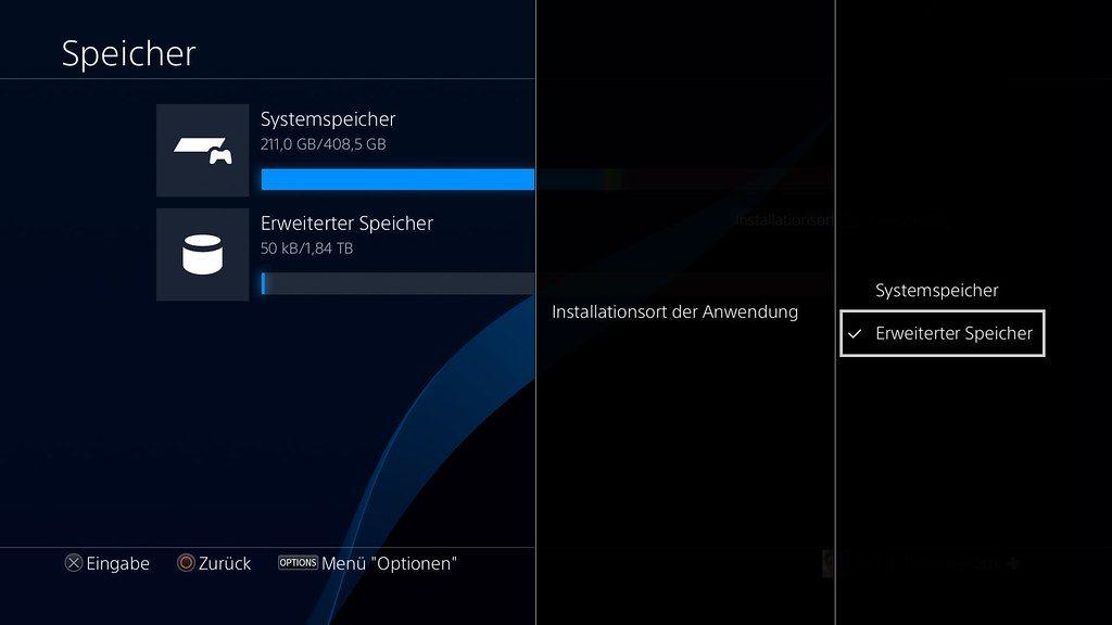 50022936647 7cd799cf43 b1 - Seagate Game Drive: So nutzt ihr eine externe Festplatte an eurer PS4