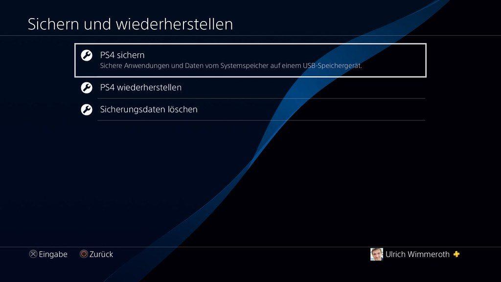 50022938477 8cbe558284 b1 - Seagate Game Drive: So nutzt ihr eine externe Festplatte an eurer PS4