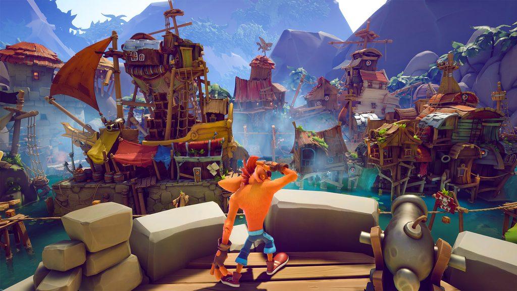 50023810563 33e350700e h1 - Crash Bandicoot 4: IT's About Time erscheint am 2. Oktober auf PS4