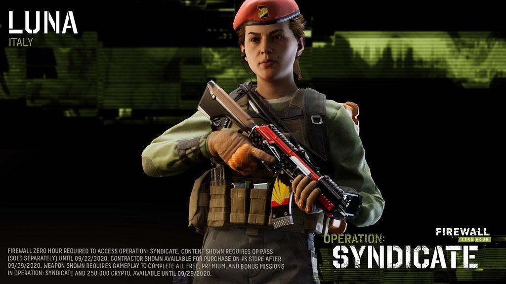 50023919608 e4284dbcc5 h1 - Firewall Zero Hour bekommt eine neue Saison— Operation: Syndicate