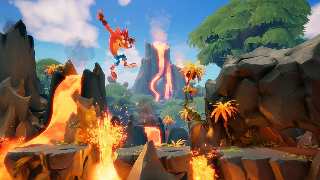 50024354886 04bb1e0e4a h1 - Crash Bandicoot 4: IT's About Time erscheint am 2. Oktober auf PS4