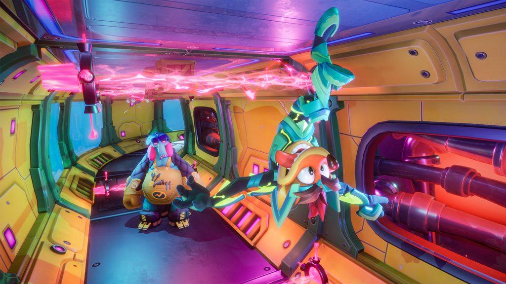50024354956 4c2db76e88 h1 - Crash Bandicoot 4: IT's About Time erscheint am 2. Oktober auf PS4