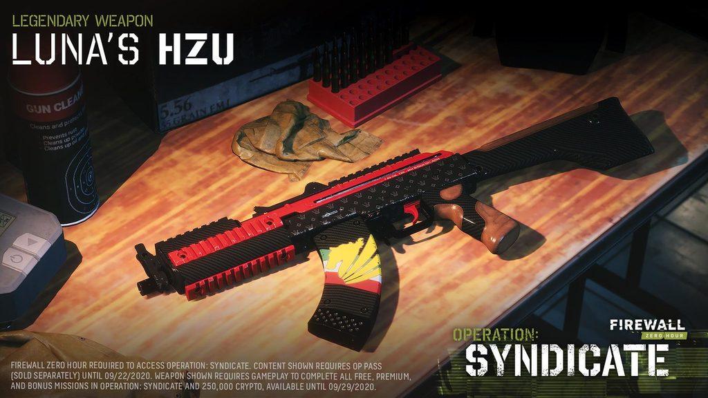 50024463791 50f13c2dc5 h1 - Firewall Zero Hour bekommt eine neue Saison— Operation: Syndicate