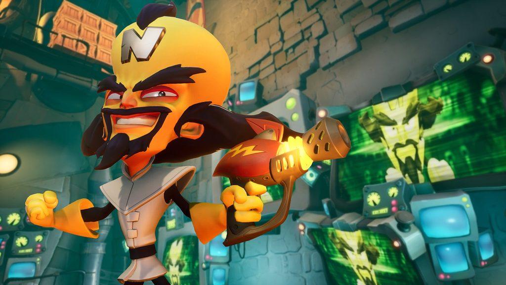 50024615187 c9a3eddc31 h1 - Crash Bandicoot 4: IT's About Time erscheint am 2. Oktober auf PS4