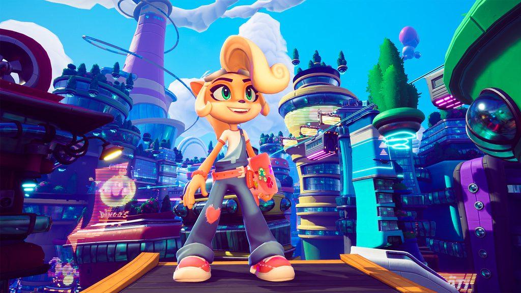 50024615237 d6500eb1af h1 - Crash Bandicoot 4: IT's About Time erscheint am 2. Oktober auf PS4