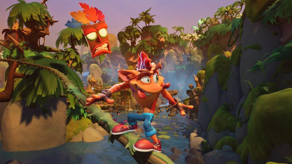 50024615447 05eba5cf20 h1 - Crash Bandicoot 4: IT's About Time erscheint am 2. Oktober auf PS4