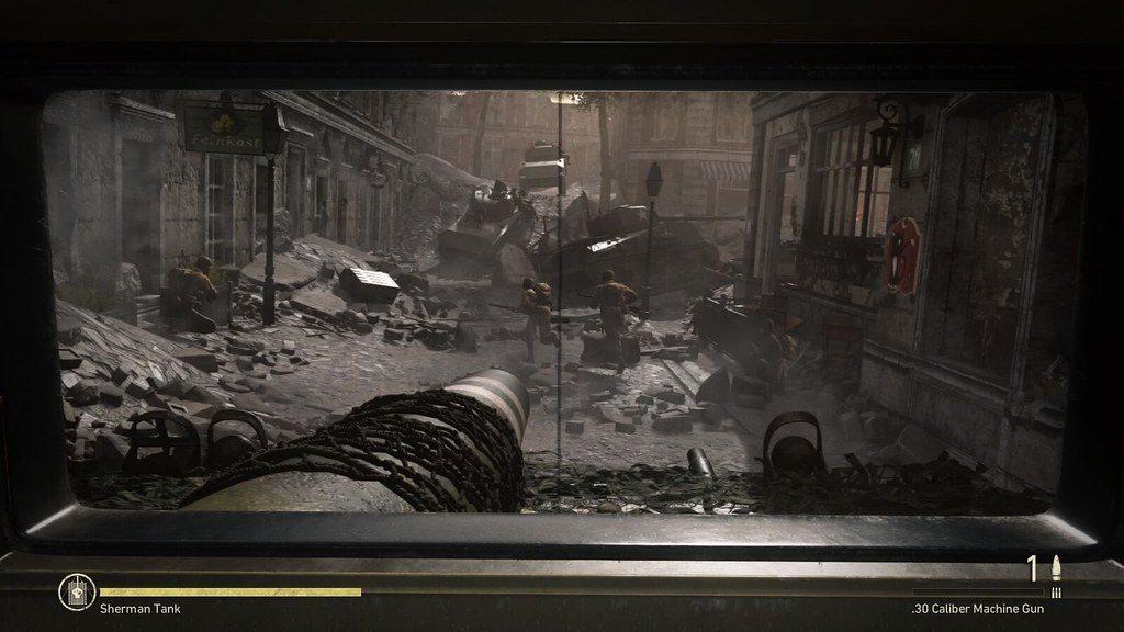 50032702828 0b722a35af b1 - Faszination 2. Weltkrieg – Warum das Setting in Shootern allgegenwärtig bleibt