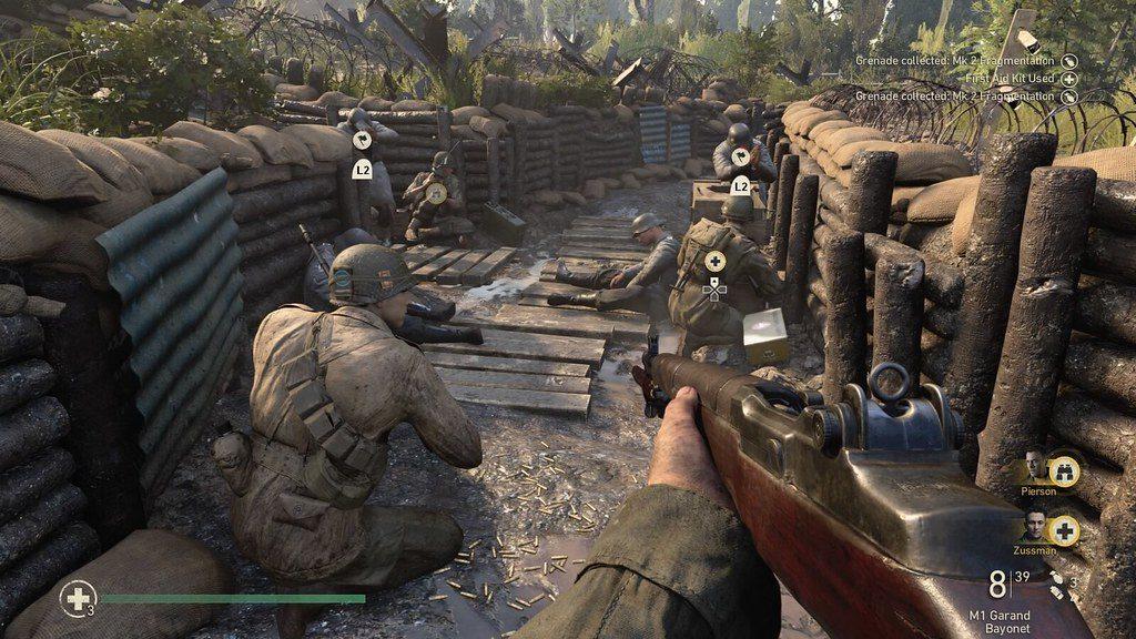 50033497962 7fdc6e941c b1 - Faszination 2. Weltkrieg – Warum das Setting in Shootern allgegenwärtig bleibt
